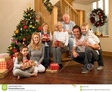 fotos navidad familia   Buscar con Google   Fotografía ...