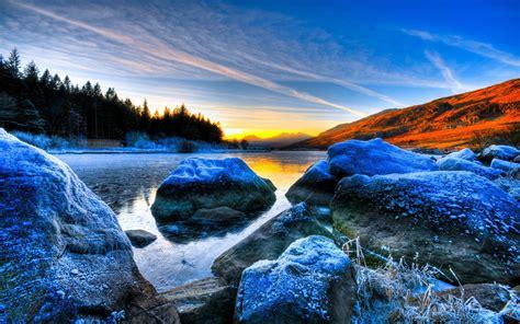 Fotos Paisajes - Imagen En Hd 3 HD Wallpapers | paisajes ...