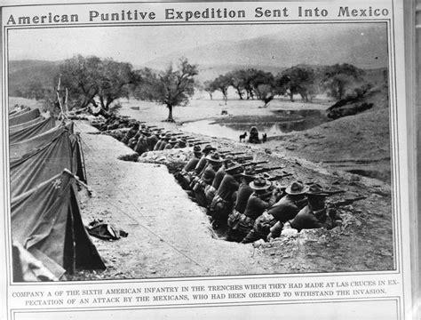 Fotos: Pancho Villa, en imágenes | Cultura | EL PAÍS
