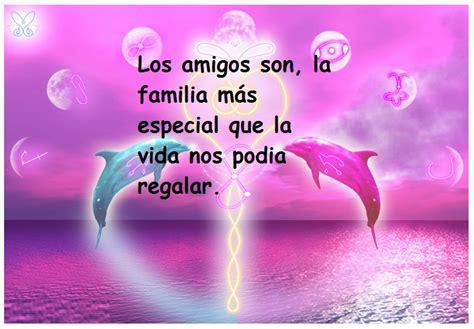 Fotos Para Amigos Con Dedicatoria | Felicitaciones De ...