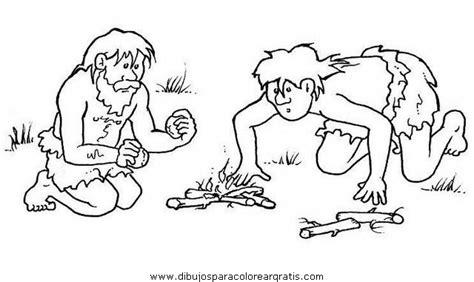 Fotos para imprimir de la prehistoria - Imagui