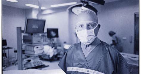 Fotos para medicos y dentistas hospitales privados y ...