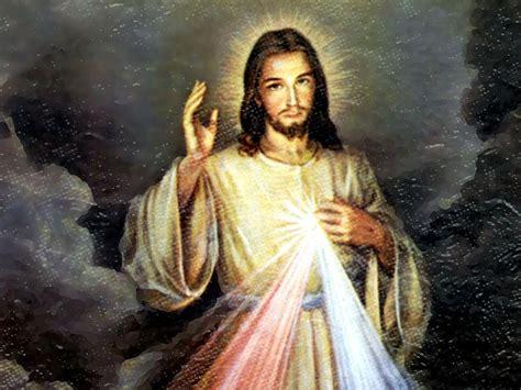 Fotos para papel de parede de Jesus - wallpapers - As ...