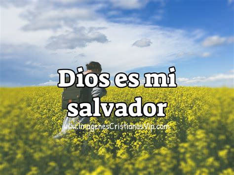 Fotos para perfil de whatsapp cristianas   Imagenes Cristianas