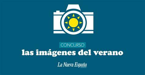 Fotos participantes   Las imágenes del verano   La Nueva ...