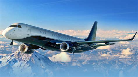 Fotos: ¿Quien vuela en los 10 aviones privados de más ...