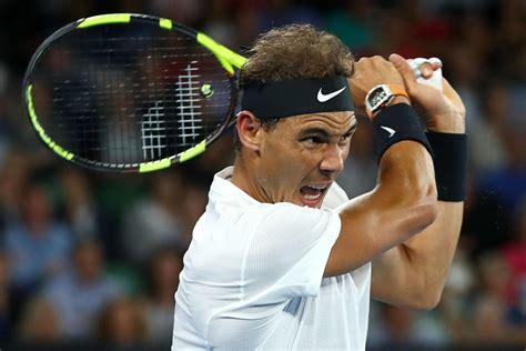 Fotos: Rafael Nadal, el renacido - Página 7 de 7 - Tenis Web