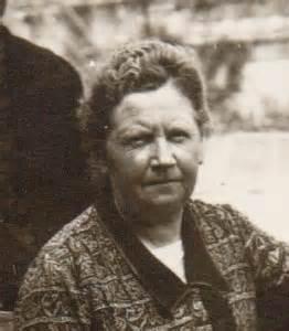 Four Rüeck Sisters » Karen's Chatt