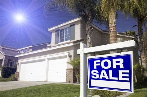 Four Things You Should Do Before Listing Your Phoenix Home ...