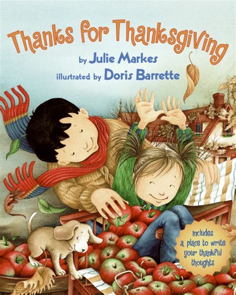 Four Ways to Cultivate a Spirit of Thanksgiving All Month ...