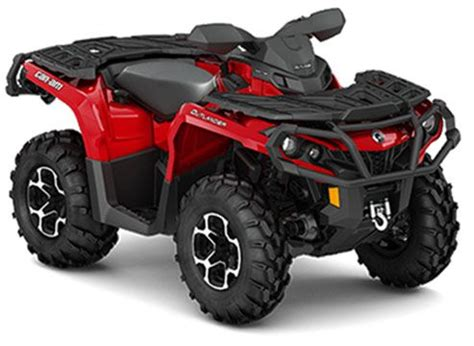 Four Wheeler | 4 - wheelers | Pinterest