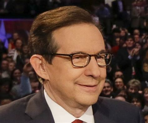 Fox News Anchor to Moderate Presidential Debate for First ...