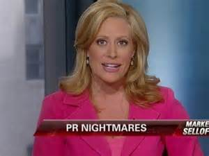 fox news anchors female list - Video Search Engine at ...