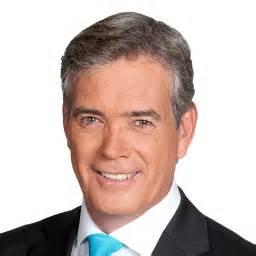 Fox News Reporting | Anchors | Fox News