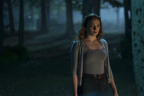 Fox releases new X Men: Dark Phoenix images