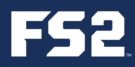 Fox Sports 2 En Vivo Gratis Por Internet   videowestlock
