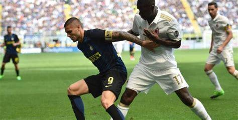 Fox Sports 2 transmite en Inter vs Milan por la Serie A ...