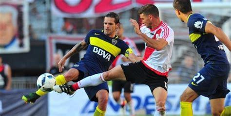 Fox Sports 2 transmite en vivo Boca vs River por la Copa ...