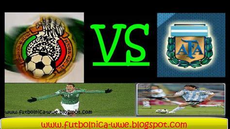 Fox Sports En Vivo Online Gratis Argentina Hd ...