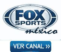 Fox Sports Mexico en vivo por internet ~ Tu TV Gratis