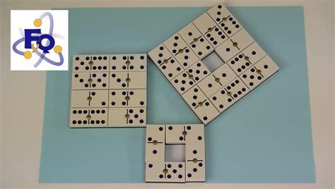 fq experimentos: 383 Comprobación del Teorema de Pitágoras