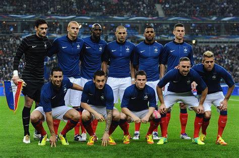 France National football Team 2014 Wallpapers   Football ...