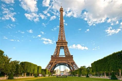 France Train Travel & Things to Do in France | Eurail.com