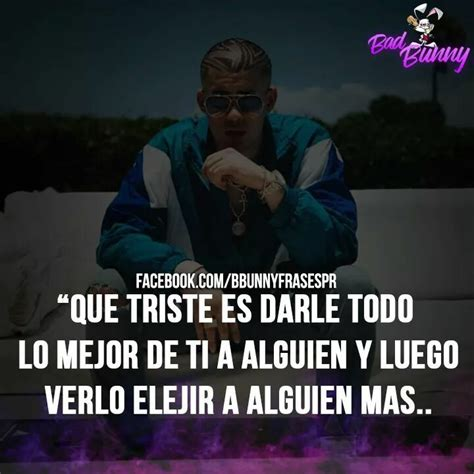 Francés bad bunny added a new photo.   Francés bad bunny ...