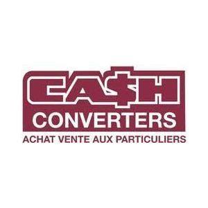 Franchise Cash converters dans Franchise Depot-vente ...