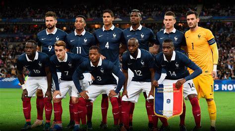 Francia en la temporada 2016   AS.com