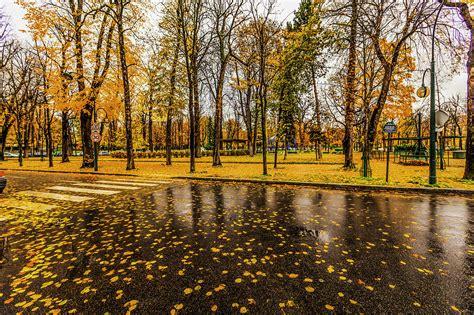 Francia en otoño - Viajar a Francia