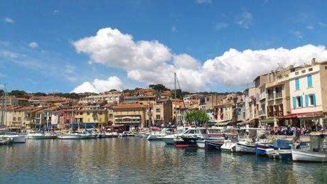 Francia. Esencias de la Provenza (7 días) - Paperblog
