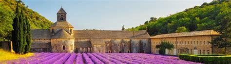 Francia: Ruta por la Provenza más auténtica, a tu aire en ...