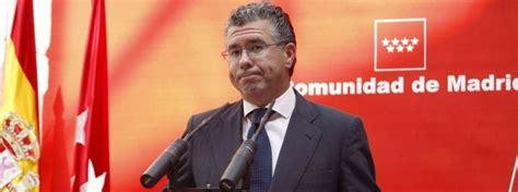 Francisco Granados saldrá de la cárcel para declarar en la ...