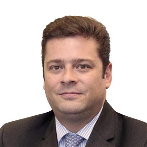 Francisco Javier García Bejos   Secretaría de Desarrollo ...