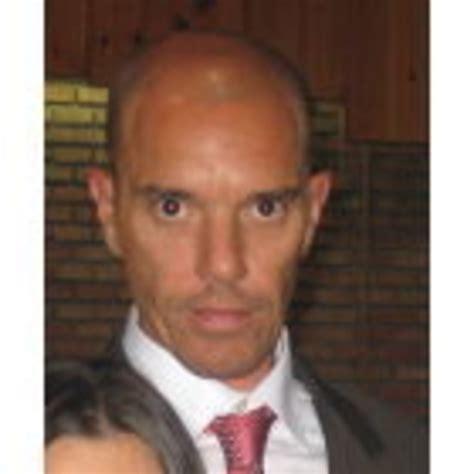 Francisco Javier García Campo - Arquitecto Sistemas/DBA ...