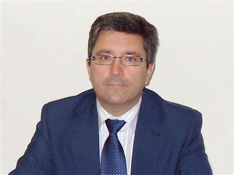 Francisco Javier García Carrero será presentado mañana ...