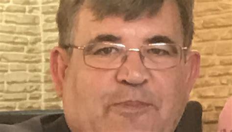 Francisco Javier García Garay nuevo Comisario de Aguas de ...