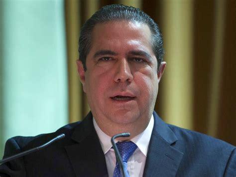 Francisco Javier García: PLD se haya en muy buen lugar ...