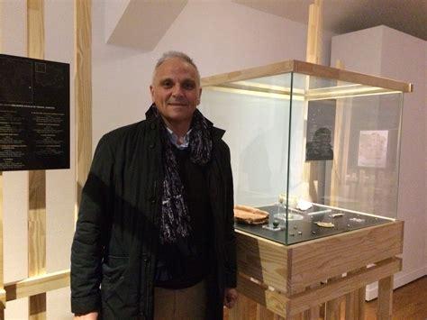 Francisco Javier Pérez Rodríguez arquivos   Intemporesueborum