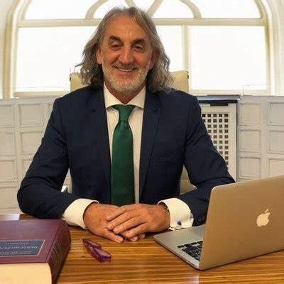Francisco Miranda Velasco (@FcoMirandaV)   Twitter