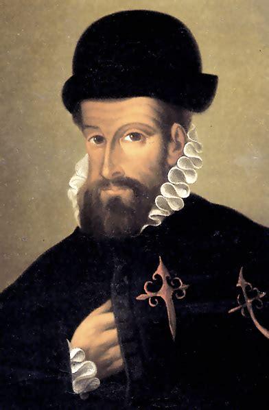 Francisco Pizarro   Simple English Wikipedia, the free ...