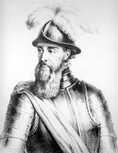 Francisco Pizarro - Wikipedia