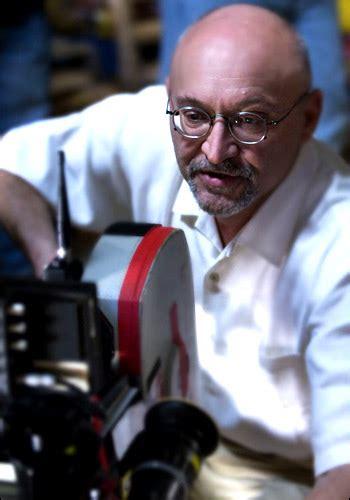 FRANK DARABONT - Filmografía - Aullidos.COM