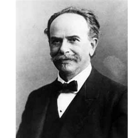 Franz Boas - Scientist, Academic - Biography