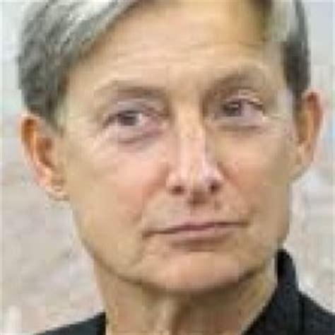Frase aleatoria de Judith Butler