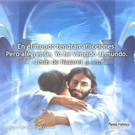 Frase de Jesús | Frases de Jesús de Nazaret | Pinterest