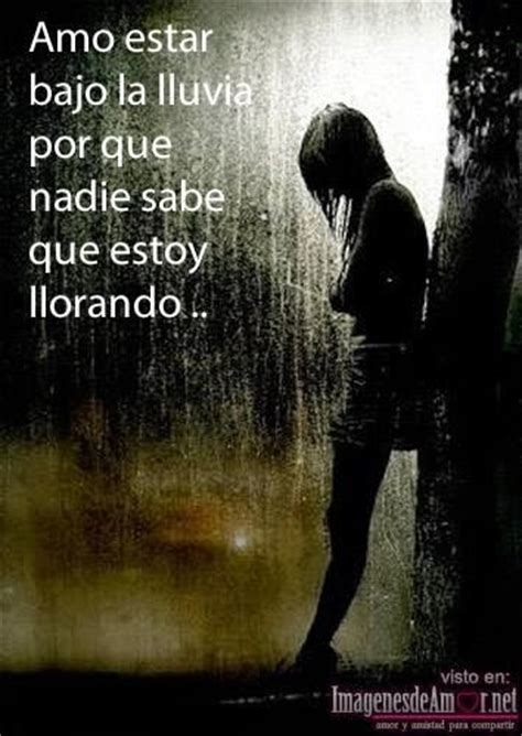 Frases and Amor on Pinterest
