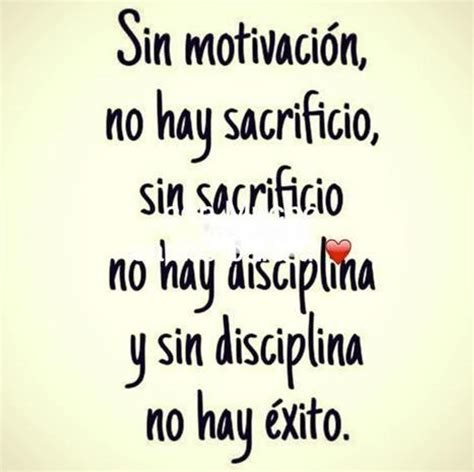 Frases Animo Positivas for Android   APK Download