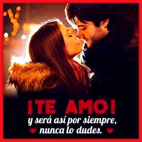 Frases Bonitas De Amor Para Tu Novio Que Esta Lejos ...